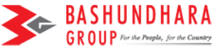 Bashundhara Group